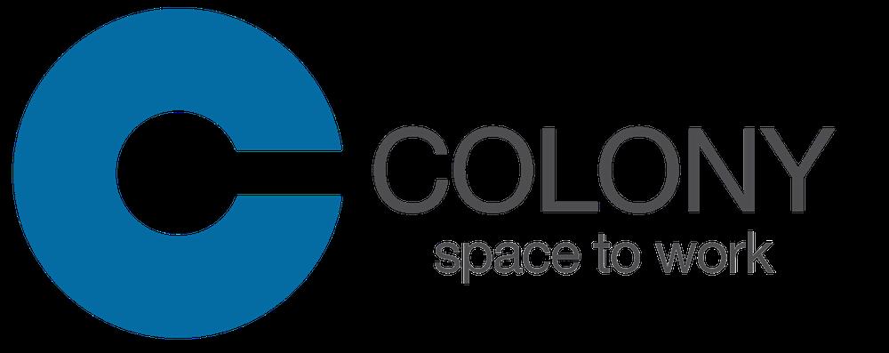 Colony Logo