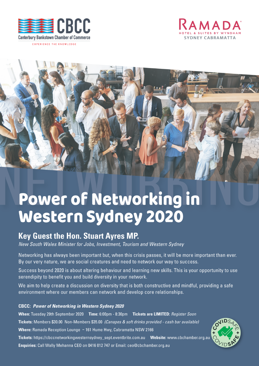 https://campaign-image.com.au/zohocampaigns/3738000000110188_zc_v128_1599408820990_cbcc_power_of_networking_in_western_sydney_2020.png
