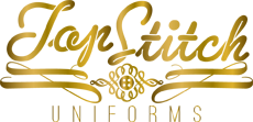 https://campaign-image.com.au/zohocampaigns/3738000000110188_zc_v128_1599408821231_topstitch_logo.png