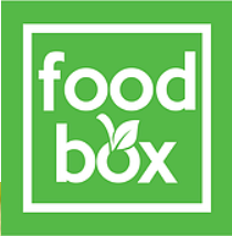 https://campaign-image.com.au/zohocampaigns/3738000000110188_zc_v128_1599408821513_foodbox_logo.png