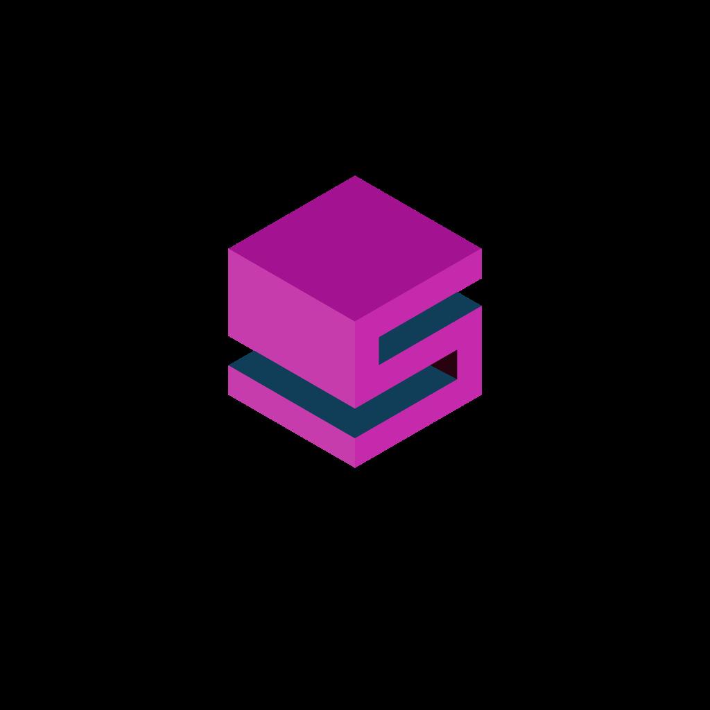 Servitium Logo