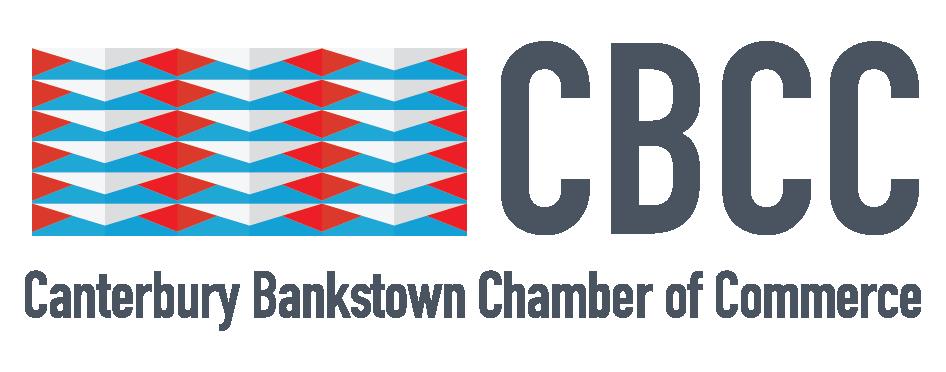 CBCC Logo