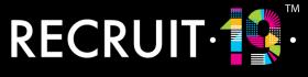 Recruit 19 Logo